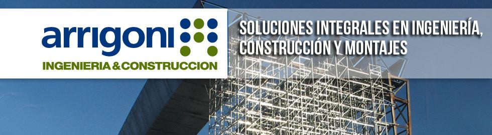 Arrigoni Construccion