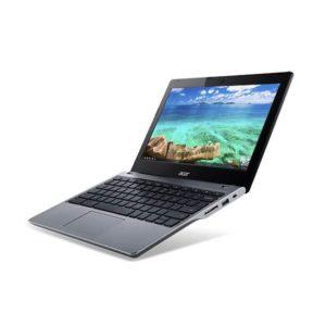 Acer C740-C4PE*