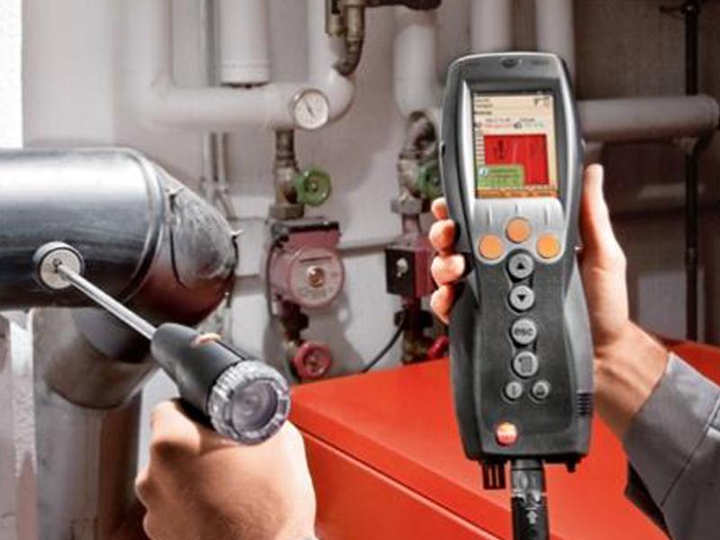 Analizador-de-gases-certificados