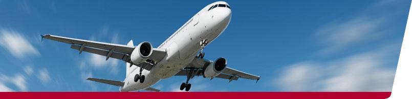 Aviation Fuel (AVTUR) Testing