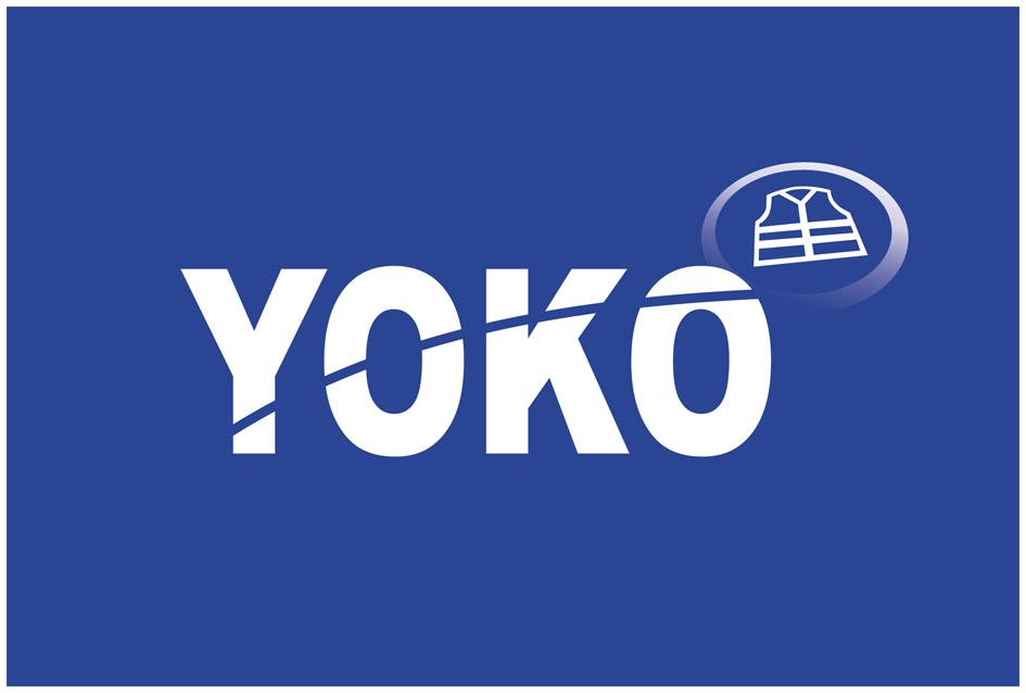 316_Yoko