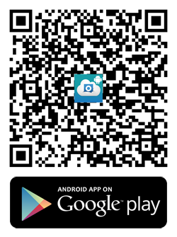 3171_EZConnect_qr_android