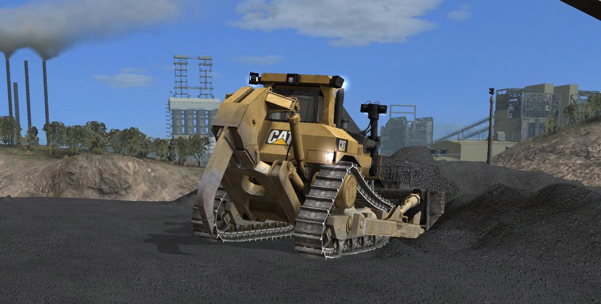 3189_Immersive-Technologies-18