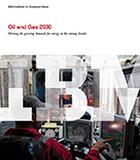 Chemicals And Petroleum