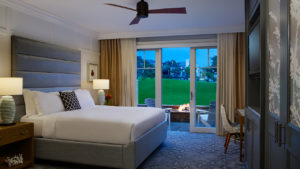 ENJOY EXCLUSIVE GUEST HOUSE ACCOMMODATIONS