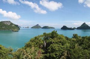 The Phulay Bay Experience
