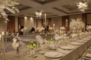 Toronto Weddings