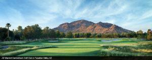 Golf Directory