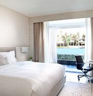 Bali.hotels.indonesia.travel