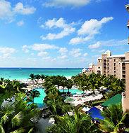 Cayman Islands (1