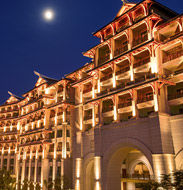Haikou.hotels.china.travel