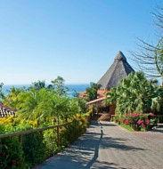 Costa Rica (3