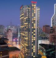 Shanghai.hotels.china.travel