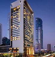 Shenzhen.hotels.china.travel