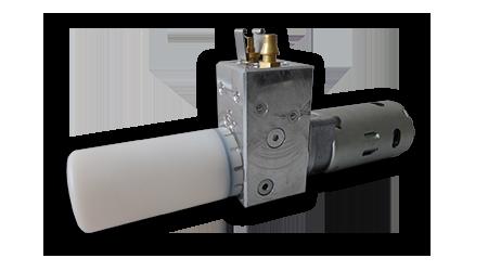 Actuators For Vehicle Doors