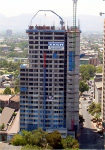 Torres Distribuidoras