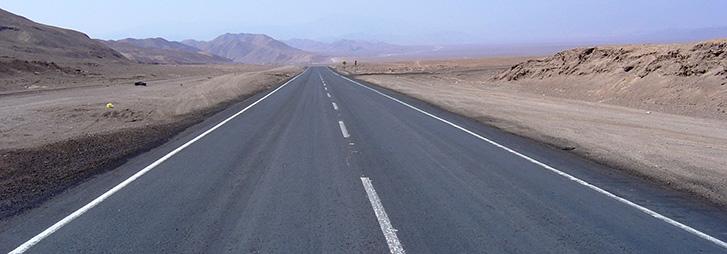 324_asfaltos-cortados