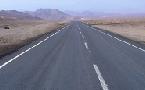 324_asfaltos_cortados