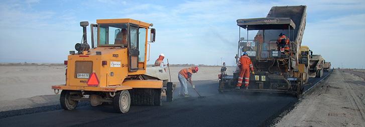 324_cementos-asfalticos