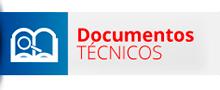 324_doc_tecnicos