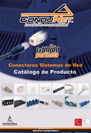 Productos Para Cableado Estructurado