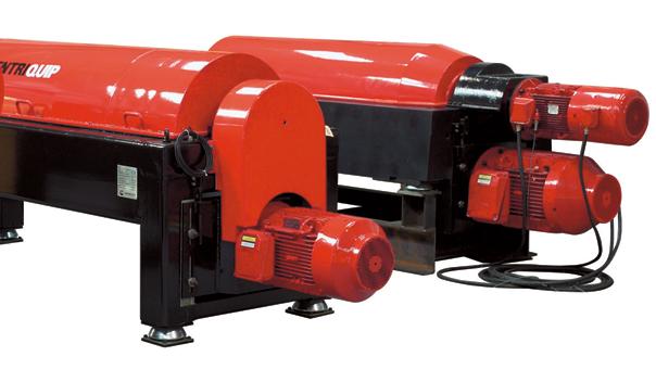 325_closed-cq-centrifuge