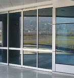 Catálogo De Productos - Glasstech