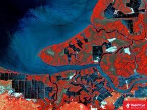 Analisis-de-imagenes-satelitales