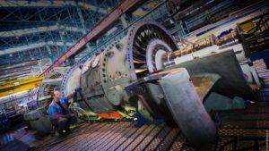 GE En France: Un Partenariat Historique Basé Sur L'innovation