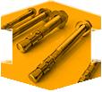 Sistema-de-anclajes-mecanicos