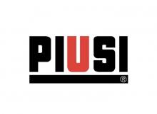 332_Piusi-220x161