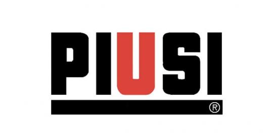 332_Piusi-540x272