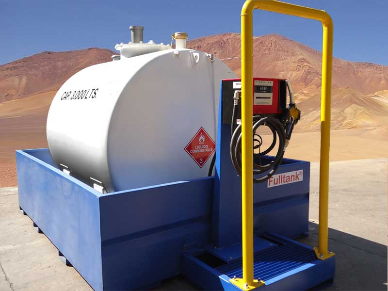 Estanque-para-combustible-fulltank-3000Lts