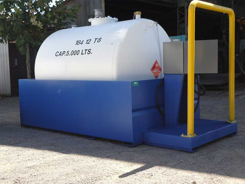 Estanque-para-combustible-fulltank-5000-Lts