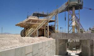 Minería Y Energía