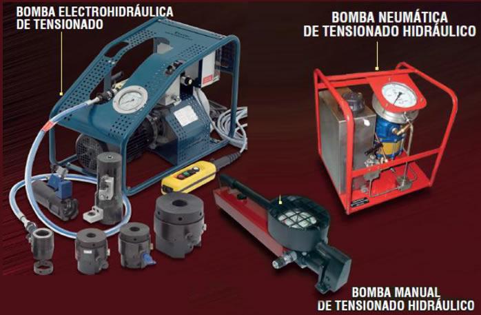 333_bombas-nuevas