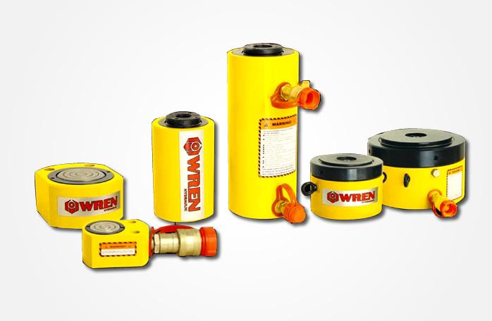 Bombas-hidraulicas-electricas
