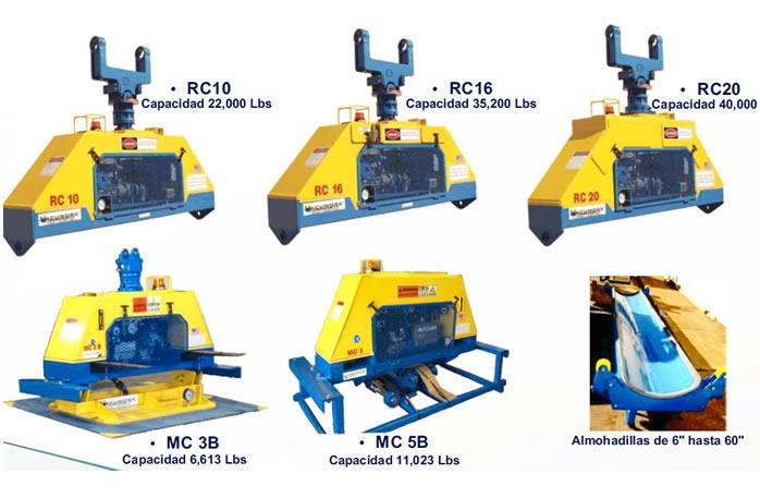59-dmi-piping-equipment-dobladoras-2