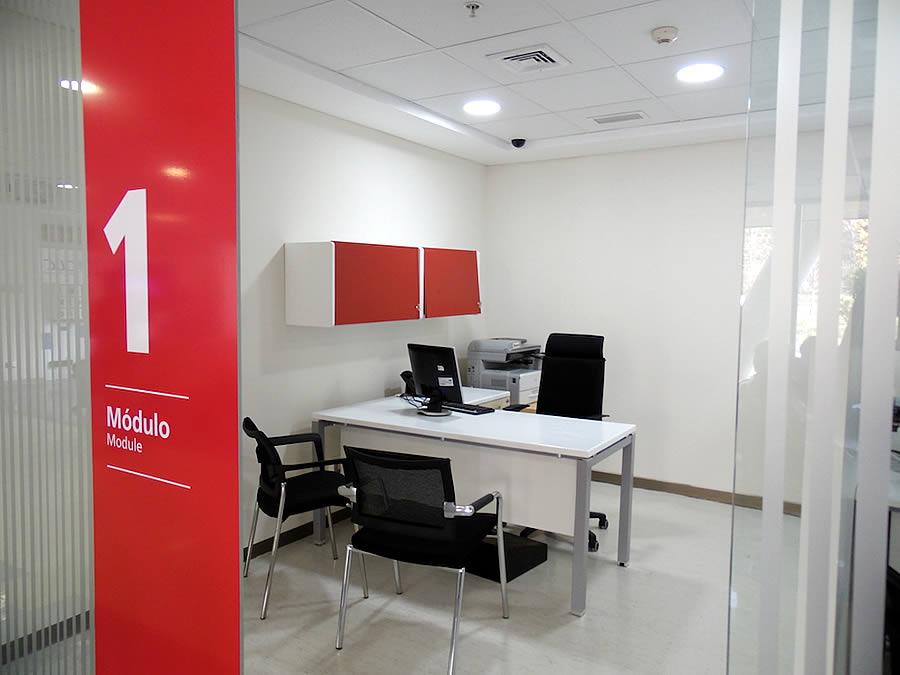 3364_fernando-mayer-clinica-las-condes-1