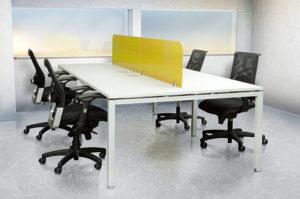 Fernando-mayer-estaciones-de-trabajo-bench1
