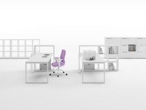 Fernando-mayer-estaciones-de-trabajo-framework1