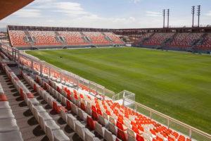 Estadio-calama