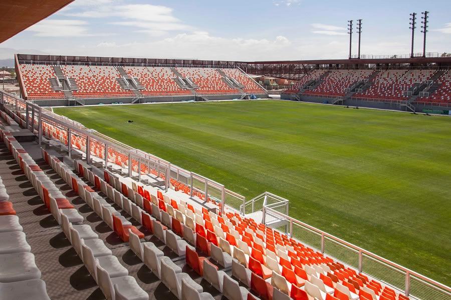 3364_fernando-mayer-estadio-calama-1