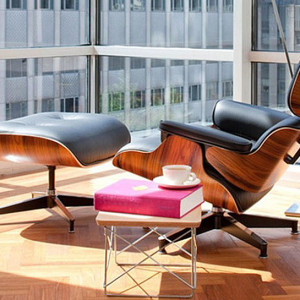 3364_fernando-mayer-lounge-sillones-y-sofas-chaise-lounge1-300x300