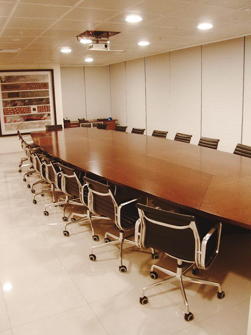 3364_fernando-mayer-mesas-reunion-y-directorio13