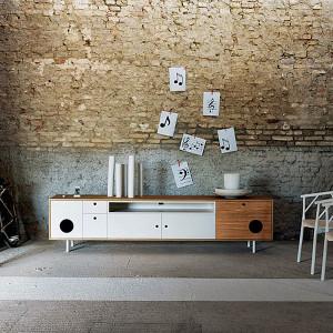 3364_fernando-mayer-muebles-de-apoyo-gabinetes2-300x300
