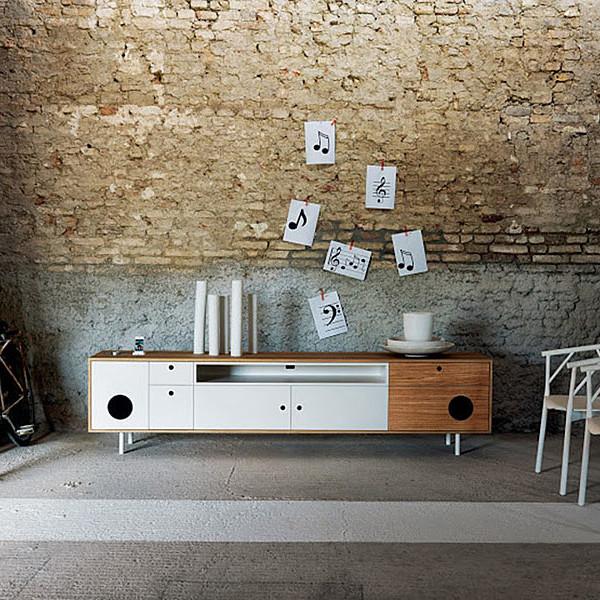 3364_fernando-mayer-muebles-de-apoyo-gabinetes2-600x600