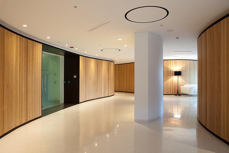 3364_fernando-mayer-oficina-boutique-1