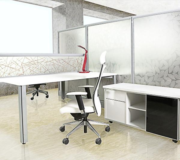 3364_fernando-mayer-paneles-divisorios-paneles-altos1-600x533