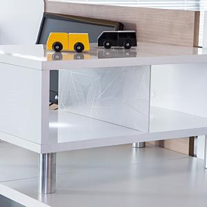 3364_fernando-mayer-porta-monitores-y-accesorios-varios2-300x300